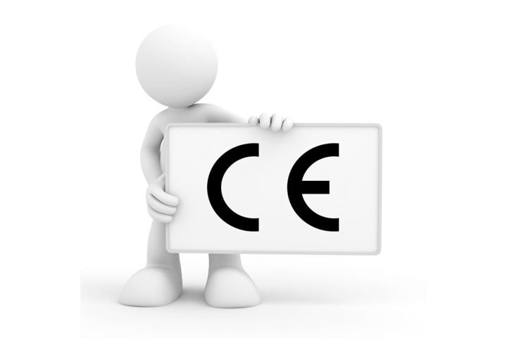 Aπομίμηση σήματος CE