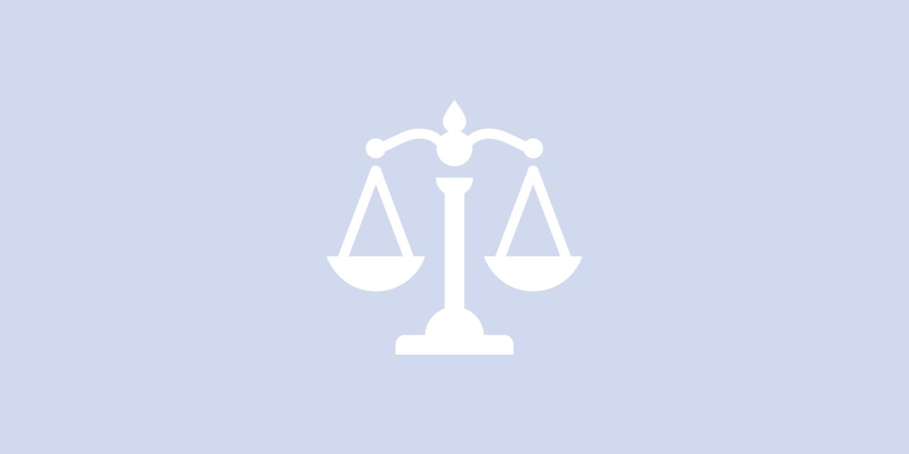 Nόμος απλοποίησης αδειοδότησης