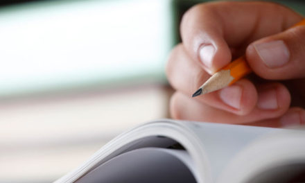 Θέματα Εξετάσεων Πιστοποιήσεων Ψυκτικών Μηχανικών