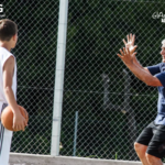 Η LG εγκαινιάζει το πρόγραμμα 'LG – Αθλητές του Αύριο' στηρίζοντας τη νέα γενιά αθλητών