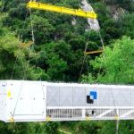 Δέλτα Τεχνική και Climaveneta: ενεργειακή εξοικονόμηση σε μεγάλη ξενοδοχειακή επένδυση στην Κέρκυρα