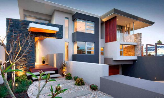 Επεμβάσεις εξοικονόμησης ενέργειας στην κατοικία