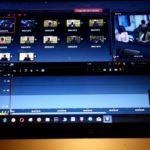 Ηλεκτρονική παρακολούθηση οφειλετών Δημοσίου από το 2018
