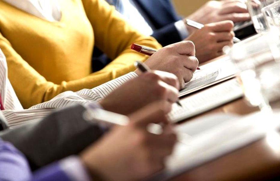 Εξετάσεις για την απόκτηση επαγγελματικών αδειών Τεχνικών Ψυκτικών Εγκαταστάσεων