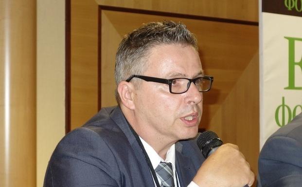 Θ. Μίαρης: «Μπαράζ» φορολογικών ελέγχων το 2018