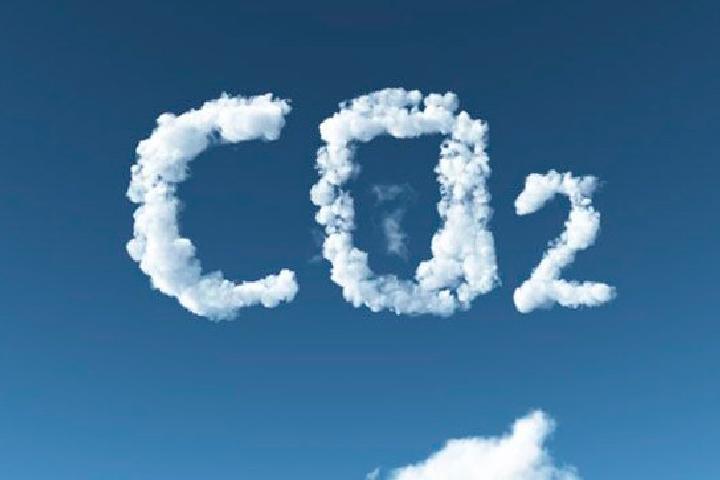 Βελτίωση απόδοσης transcritical ψυκτικού κύκλου CO2 σε θερμά κλίματα