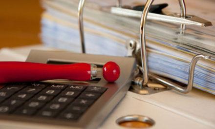 Η αμαρτία των τεκμηρίων – Πώς θα πληρώσετε λιγότερους φόρους