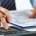 Οι κυριότερες αλλαγές στη συμπλήρωση των φορολογικών δηλώσεων