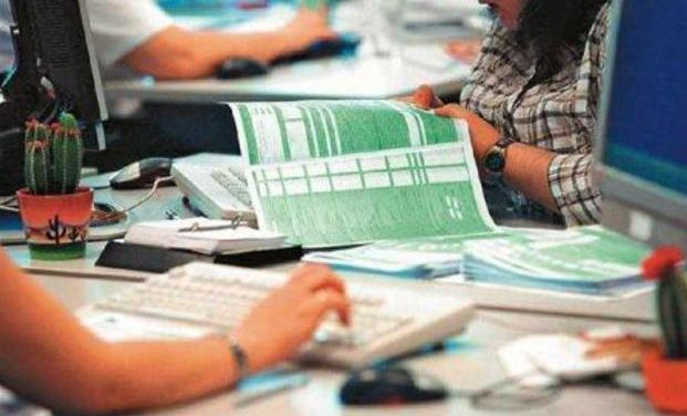 Ανακοινώθηκε επισήμως η παράταση για τις φορολογικές δηλώσεις
