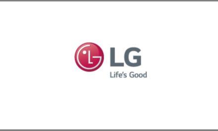 LG: Τεχνική εκπαίδευση για τα πολυζωνικά συστήματα Multi Split & Synchro