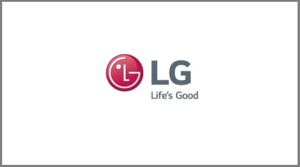 LG B2B Academy Club: Δείτε το πρόγραμμα σεμιναρίων Οκτωβρίου