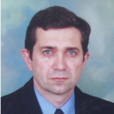 Γεώργιος Σκρουμπέλος