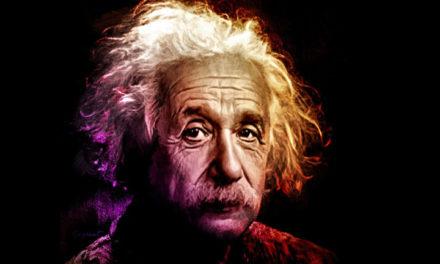Ο Αϊνστάιν και το οικολογικό ψυγείο