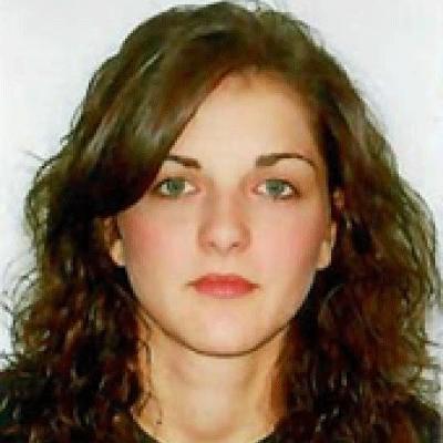 Ελεάννα Χαντζιάρα