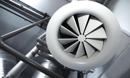 Γεωθερμικές εφαρμογές στη βιομηχανία