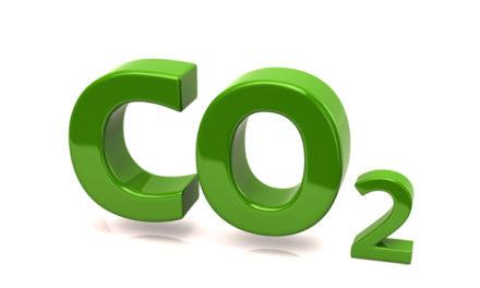 Διοξείδιο του Άνθρακα: Είναι η συνετή λύση;
