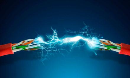 Ηλεκτρικό Τόξο. Κίνδυνοι και Προστασία