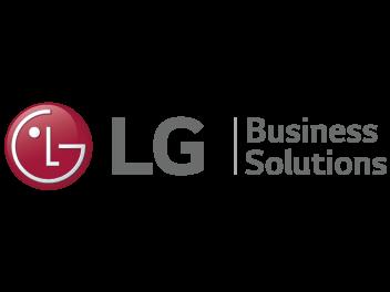 LG: Παρακολουθήστε online τα Σεμινάρια 13 – 25 Απριλίου