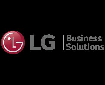 Τεχνική εκπαίδευση από την LG Electronics Hellas