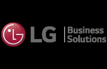 Πρόγραμμα σεμιναρίων Ιουλίου από την LG