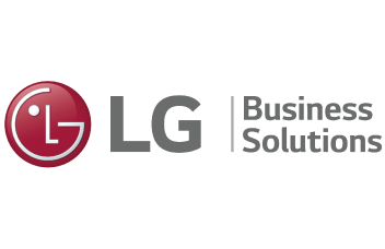 LG: Παρακολουθήστε online τα σεμινάρια από 22 έως 30 Ιουνίου