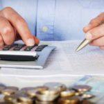 Τί θα ισχύσει για τη ρύθμιση οφειλών στα ταμεία