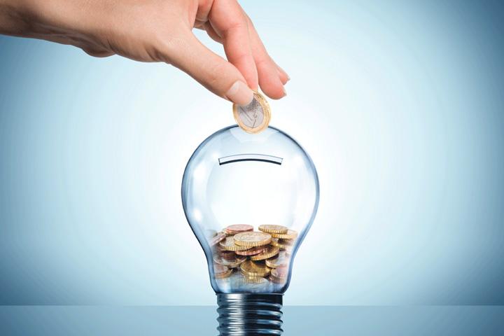 Ενεργειακή Διαχείριση Επιχειρήσεων & Επιχειρήσεις Ενεργειακών Υπηρεσιών