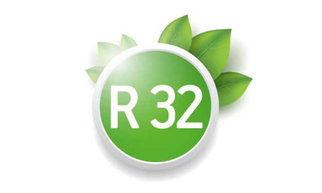 Το R32 και οι ιδιότητές του