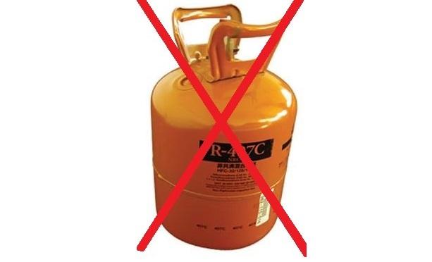 Απαγορευμένο προϊόν στην ΕΕ οι φιάλες μιας χρήσεως