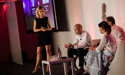 LG Innovation Days στο Μονακό: Παρουσίαση νέας αντλίας θερμότητας