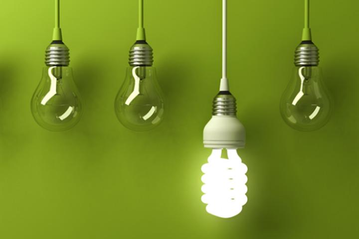 Γιατί η εξοικονόμηση ενέργειας είναι τόσο σημαντική