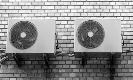 Πληροφοριακό σύστημα παρακολούθησης φθοριούχων αερίων & ουσιών που καταστρέφουν το όζον
