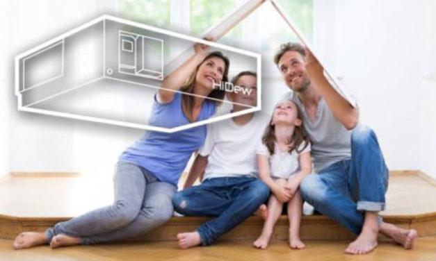 Συντήρηση συστήματος κλιματισμού σε οικιακές και εμπορικές εφαρμογές