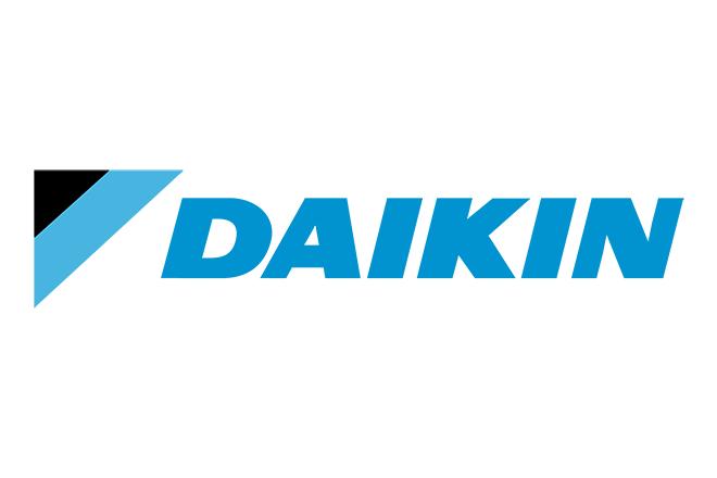 Daikin: Βρείτε ποια αντλία θερμότητας είναι σωστή επιλογή για εσάς με βάση την εφαρμογή της