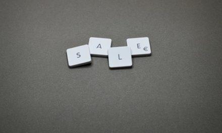 Πωλείται επιχείρηση εμπορίας ψυκτικών, κλιματιστικών μηχανημάτων & ανταλλακτικών συσκευών