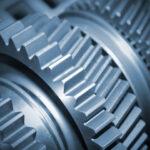 Σήμανση CE για τα Μηχανήματα και Υποχρεώσεις Κατασκευαστών