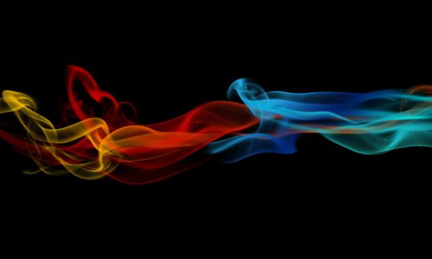 Ανάκτηση θερμότητας σε ψυκτικές εγκαταστάσεις
