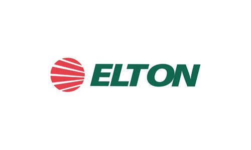 Ο όμιλος ELTON ζητά βοηθό ψυκτικό