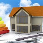 Καθεστώτα επιβολής υποχρέωσης ενεργειακής απόδοσης