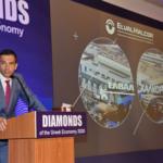 Βραβείο ElvalHalcor στα «Diamonds of Greek Economy Awards 2020»