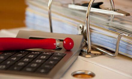 Νέα παράταση για τις ασφαλιστικές εισφορές επιχειρήσεων και ελεύθερων επαγγελματιών