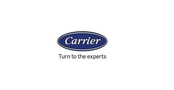 "Webinar της Carrier ""Ψυχρομετρία Μέρος 2 | Οι ψυχρομετρικές διεργασίες"""