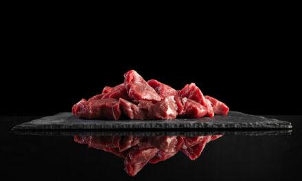 Η ψύξη του κρέατος