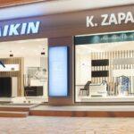 Η Daikin ανοίγει νέο κατάστημα Blue Dealer Plus στα Ιωάννινα