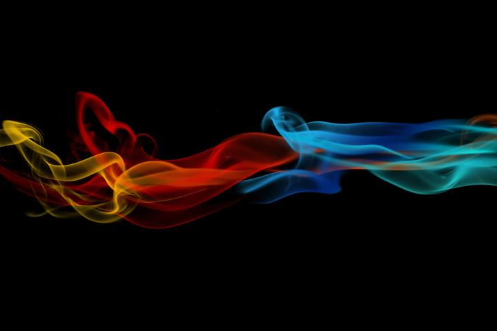 Απόψυξη με θερμό αέριο