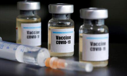 Συχνές ερωτήσεις για τα εμβόλια κατά του COVID-19