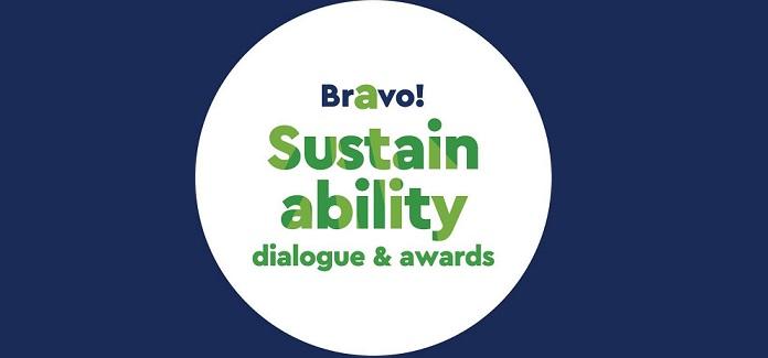 """Διπλή βράβευση για την ElvalHalcor στα """"Bravo Sustainability Dialogue & Awards 2021"""""""