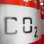 Θέματα ασφάλειας σχετικά με τη χρήση CO2 σε S/M