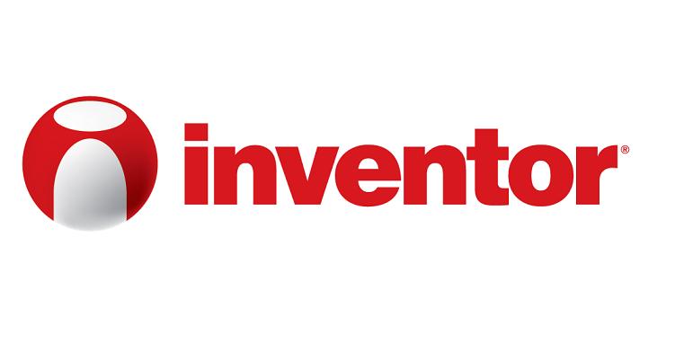 Η Inventor γίνεται μέλος του Beijer Ref, του μεγαλύτερου ομίλου στο χονδρεμπόριο ψύξης στον κόσμο