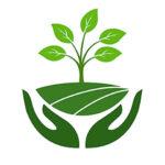 Μητρώο Επιχειρήσεων F-GASES & ODS